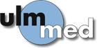 ulmmed Fachärztliche Arbeitsgemeinschaft für Qualitätsmedizin Ulm/Neu-Ulm GmbH